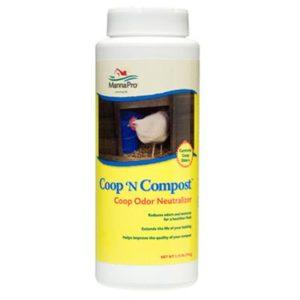 Coop N Compost 1.75lb