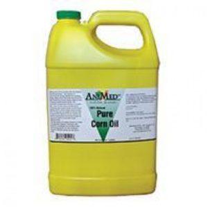 Corn Oil Pure gallon