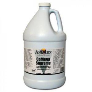 CoMega Supreme gallon