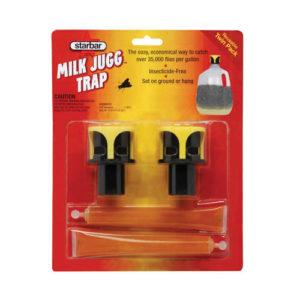 Milk Jugg Trap - 2PK
