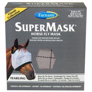 SuperMask II Classic Assorted Yearling