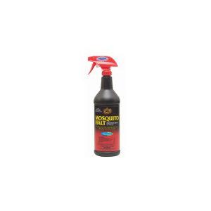 Mosquito Halt Spray 32 oz
