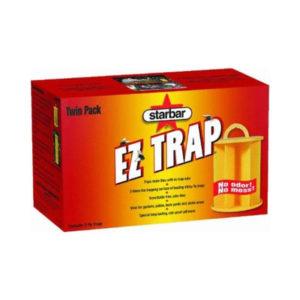 EZ Trap - 2PK