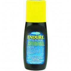 Endure Roll-On for Horses 3 oz