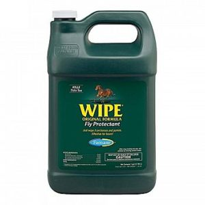Wipe Original Formula Fly Protectant 1 gal