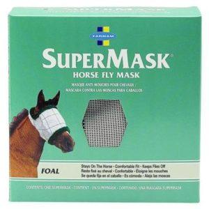 SuperMask II Classic Assorted Foal
