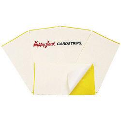 Happy Jack Gardstrips 5 Strips 5/pk