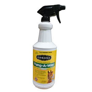 Corona Fung-A-Way 32oz Spray Bottle