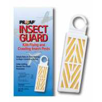 PROZAP INSECT GUARD 2.8 OZ