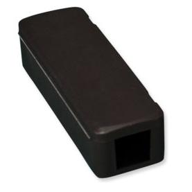 Bait Station Ramik Disposable 2pk Box