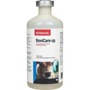 BoviCare-cp   200ml