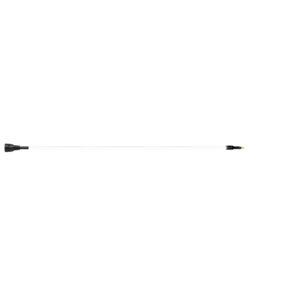Hot-Shot Fiberglass Shaft 60'' RH60 6/cs