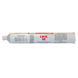 C.M.P.K Gel 300mL tube