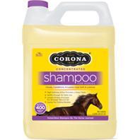 Corona Shampoo Concentrate 3 liter