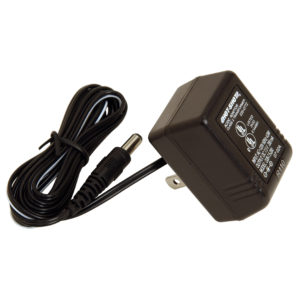 HOT SHOT 110V Charger For RBP