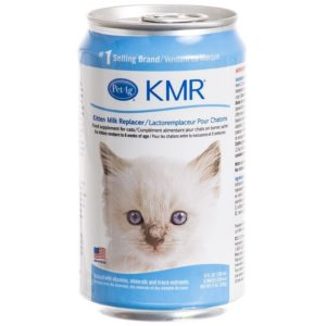 KMR Liquid 8oz.  24/cs