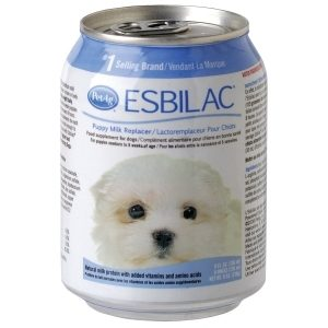 Esbilac Liquid 8oz.  24/cs