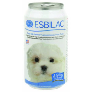 Esbilac Liquid 11oz. 12/cs