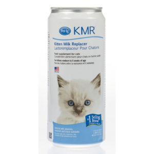 KMR Liquid 11oz.  12/cs