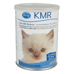 KMR Powder 12oz. 12/cs