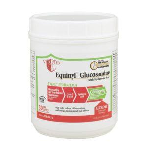 Equinyl Gluc w/HA Joint Formula 30 day 18.75 lbs