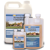 Farmgard 13% Liquid Permethrin Conc 32oz 6/CS