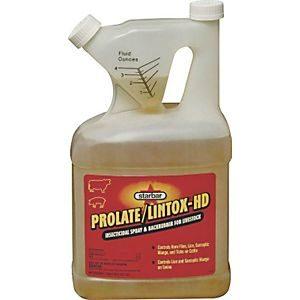PROLATE/LINTOX -HD - Gallon