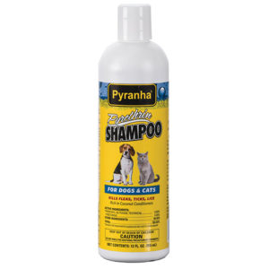 Equine Insecticide